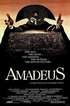 Amadeus Worksheet
