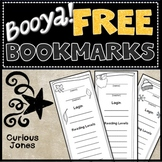 Bookmarks For Free!
