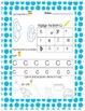 Amazing Alphabet Activities