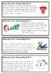 Amazing Animal Facts - Fun handwriting practice:  D'Nealian Manuscript