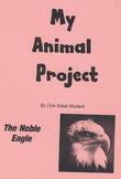 Amazing Animal Project