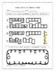 Amazing Animals Supplemental Activities 1st Grade Journeys Unit 5, Lesson 22