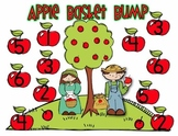 Amazing Apple Math Activities and Station Games