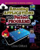 Amazing Applications and Perfect Programs