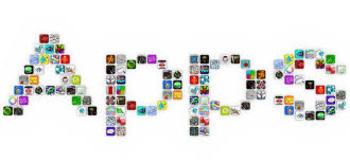 Amazing Apps!