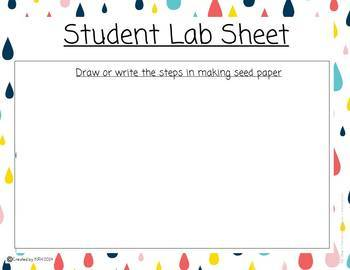 NGSS Aligned: Spring STEM Challenges