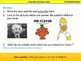 Amazing Brains - Students explore the question 'What makes us clever?
