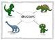 Amazing Creatures - For use with the California Treasures Language Arts Program