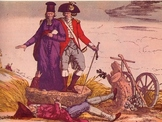 Amazing French Revolution Intro Lesson with Simulation Kids will never forget!