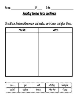 Amazing Grace Book Study