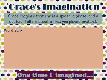 Amazing Grace Flipchart