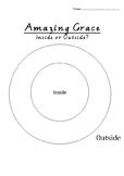 Amazing Grace 'Inside or Outside Traits'