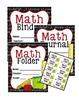 Amazing Math Strategies Kit