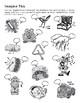 Amazing Music Activities: Music Symbols