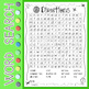 Word Search Puzzle BUNDLE - 50 Word Searches