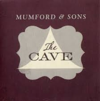 """Ambrose Bierce: Song - """"The Cave"""" by Mumford and Sons"""
