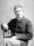 Ambrose Bierce Packet
