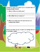 Amelia Bedelia Goes Camping by Peggy Parish Reading Novel Literature Study Guide