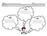Amelia Bedelia Semantic Web