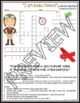 Amelia Earhart Activities Crossword Puzzle & Word Search Find Brad Meltzer Book