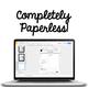 Amelia Earhart- Google Paperless Classroom