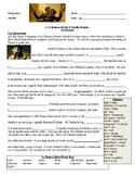 Amelie Film Summary