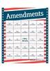 Amendment Bingo