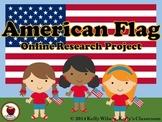American Flag American Symbols