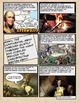 Comic 180: Early America, 6.7 (Victory and Defeat)