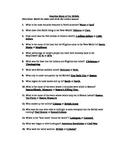 America Story of US- Rebels Listening Guide