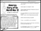 """America Story of Us: """"World War II"""" - Complete Video Guide"""