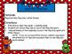 "America The ""Beginning"":  LOW PREP Beginning Sound Play Dough Mats"