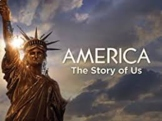 America - The Story of Us Bundle