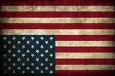 America @ War Briefing Sheets
