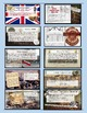 America War of Independence PowerPoint