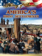 America's First Settlements