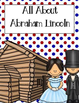 America the Beautiful: A Presidential and American Symbols Literacy Unit
