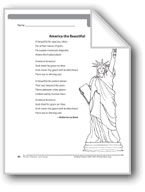 America the Beautiful (Song)