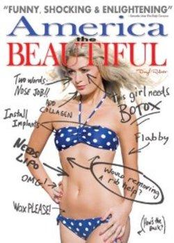 America the Beautiful viewing guide