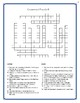 America the Story of US Episode 6 Crossword Puzzle Worksheets