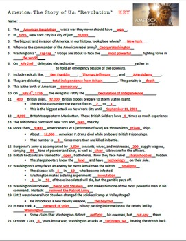 america the story of us westward worksheet answers You Will ...