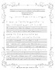 American Authors Copywork: James Fenimore Cooper