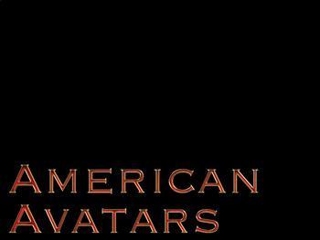 American Avatars
