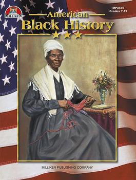 American Black History