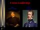 American Civil War - Battle of Antietam