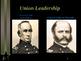 American Civil War - Battle of Stones River