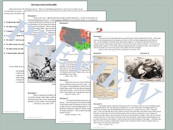 The Civil War Bundle