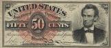 American Civil War Classroom Currency