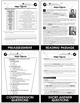 American Civil War: Major Figures Gr. 5-8