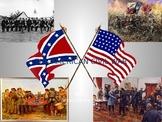 American Civil War Notes (Part 2)